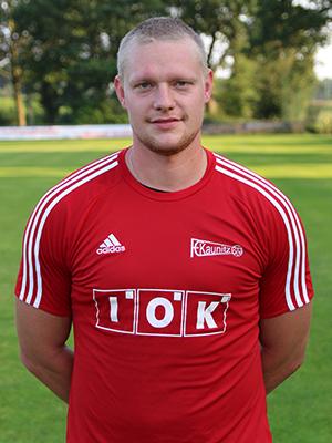 Fabian Ehlers