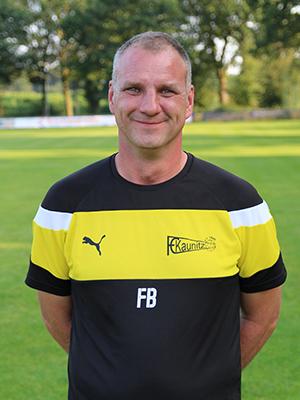 Frank Balsliemke
